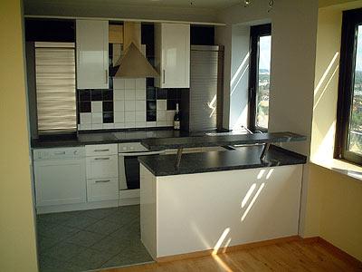 mundsburgtower immobilien. Black Bedroom Furniture Sets. Home Design Ideas